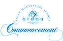 As Commencement Draws Near, Aidan Thinks of Its Alumni
