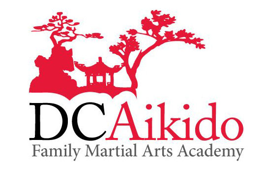 PA Aikido Day Camps: For When School is Out