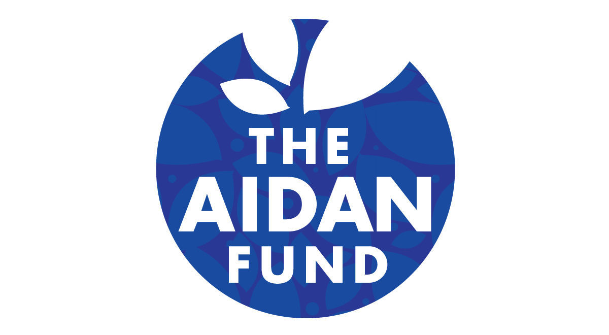 The Aidan Fund: The What, Who, Why, and How