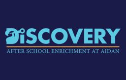 Registration for Winter Discovery is Now Open