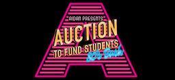 2018 Auction to Fund Students: Your 80's Bash Last-Minute Rundown