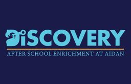 Last Chance to Register for Winter Discovery